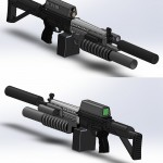 118386-vms-G3-tactical.jpg