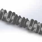 197385-vms-crankshaft.jpg