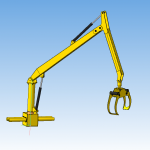 201165-vms-2.png