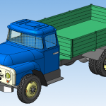 226435-vms-zil.png