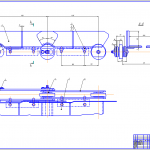 203571-vms-s1.png