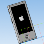 239178-vms-iPod-Nano-7TH.png