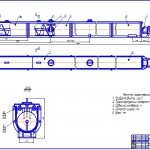 256049-vms-Konveyer.jpg