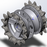 275255-vms-2015-05-26-16-59-32-SolidWorks-Premium-2014-x64-Edition-VK-T-72.SLDASM.png