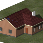 290497-vms-3d.png