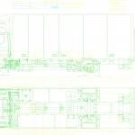 300072-vms-DRAWING_NORDICBOX_5700.jpg