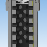 314054-vms-2.png