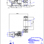 316818-vms-1.png