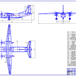 384905-vms-2.png