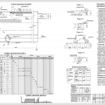 384972-vms-12.png