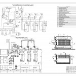 391145-vms-Document-page-001.jpg