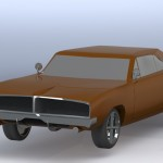 392504-vms-Dodge-Charger.jpg