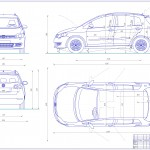 445196-vms-Volkswagen_Golf_Plus_2009_.jpg