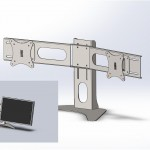 445501-vms-dual_monitor_stand