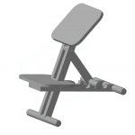 446616-vms-Sborka-Kneeling-chair.png