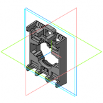 469634-vms-Adapter-M22-A.png