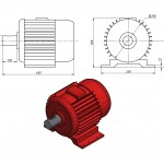 487067-vms-Motor.jpg