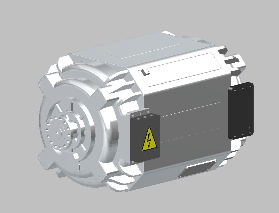 traction motor Dc traction motors are direct current electric motors that provides the rotational torque of a machine, usually for conversion into linear motion (traction).