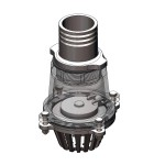 539246-vms-3IESV-00.00.000-3-inch-Water-Pump-Bottom-Check-valve.jpg