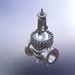546452-vms-261.00.14-Gate-Valve-for-Oil-Industry.jpg