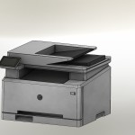 561501-vms-Printer-HP-LaserJet-Color-PRO.jpg