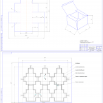 570836-vms-1.png