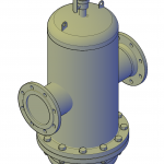572284-vms-3d_ExtwinTW150R-8253450-Model.png