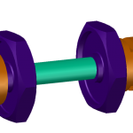 598573-vms-3d.png