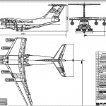 673714-vms-IL-76-MD.png