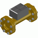 764878-vms-Schetchik-ultrazvukovoy-Model-1.png