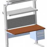 1242076-vms-Verstak-Item_Work_Bench_E_1500x750x40mm.jpg