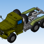 1262454-vms-ZIL.png