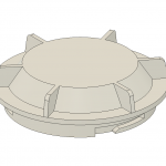 1270959-vms-2019-08-27-08-19-35-Autodesk-Fusion-360-Education-License.png