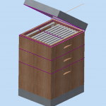 1576934-vms-uley-Model.png