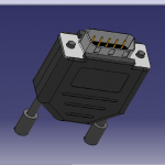 1593098-vms-d-sab-connector.png