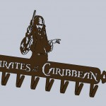 1615979-vms-Pirates-of-the-Caribbean.jpg